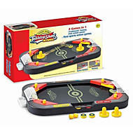 cheap -Toy Football Sports / Mini Parent-Child Interaction Child's Gift