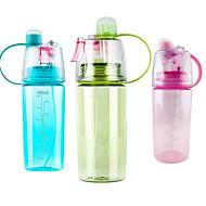 お買い得  キッチン&ダイニング-カップ、グラス プラスチック 日常を彩るドリンクウェア / ちょっと変わってドリンクウェア / ティーカップ 携帯用 / ミニ / ボーイフレンドのギフト 1 pcs