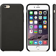 Кейсы для iPhone 5S/SE