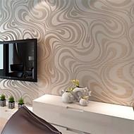 abordables Adhesivos Decorativos-Calcomanías Decorativas de Pared - Calcomanías de Aviones para Pared Abstracto / Formas Interior