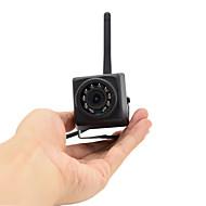 お買い得  -hqcam 1080p防水ip66 hdミニwifi ipカメラモーション検知ナイトビジョンtfカードサポートアンドロイドiphone p2p 2mp