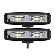 Car Exterior Lights