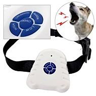 כלבים תלבושות נייד / מאמן / כולל מארז נייד / כלב