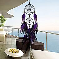 abordables Decoraciones en Madera-1pc Metal Moderno / ContemporáneoforDecoración hogareña, Objetos decorativos / Decoraciones para el hogar Regalos