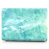 cheap Daily Deals-MacBook Case sky Plastic for New MacBook Pro 15-inch / New MacBook Pro 13-inch / Macbook Pro 15-inch