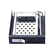 お買い得  -Unestech USB 3.0 に SATA 3.0 ハードドライブブラケットコンバータトレイ LEDインジケータ / 多機能 / プラグアンドプレイ / マルチファンクション 2000 GB ST2513B