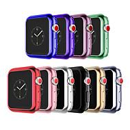 povoljno -kutija za seriju satova jabuka 4/3/2/1 silikonske modne torbice iwatch