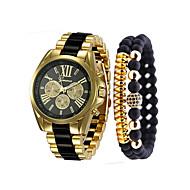 ラグジュアリー腕時計