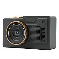 お買い得  スピーカー-B9 ケーブル スピーカー ミニ スピーカー 用途 携帯電話