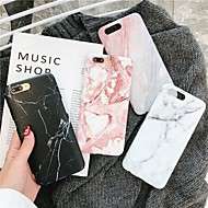 Fundas para iPhone 8 Plus