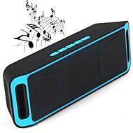 preiswerte Lautsprecher-k812 Bluetooth Lautsprecher Outdoor Lautsprecher Für Handy
