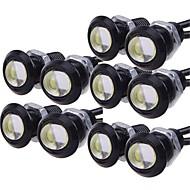 Lampes de Signalisation de V...