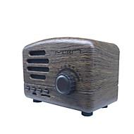 お買い得  スピーカー-FT-BT01 Speaker ブルートゥース ブックシェルフスピーカー ミニ ブックシェルフスピーカー 用途 携帯電話