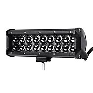 cheap -OTOLAMPARA 1 Piece None Car Light Bulbs 90 W High Performance LED 9000 lm 18 LED Working Light For Toyota / Ford PT Cruiser / Transit / Kuga All years