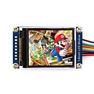 お買い得  -wavehare 1.8inch LCDディスプレイモジュール128x160ピクセルspiインターフェイス