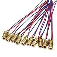 billige -Modul Blandet Materiale Jævnstrøm 5V Arduino