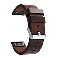 Smartwatch Accessories Super D...