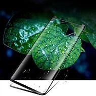 billige -Cooho Skærmbeskytter for Samsung Galaxy Note 9 Hærdet Glas 1 stk Skærmbeskyttelse High Definition (HD) / 9H hårdhed / Eksplosionssikker