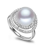 Jewelry Cordings