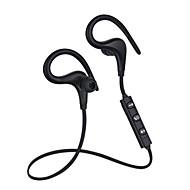 COOLHILLS BT-01 Γάντζος Αυτιού Bluetooth 4.2 Ακουστικά Κεφαλής Ακουστικό Silica Gel / ABS + PC Αθλητισμός & Fitness Ακουστικά Στέρεο / Με Έλεγχος έντασης ήχου Ακουστικά