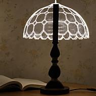 tanie -1 szt. Noc LED Light Zimna biel Zasilanie DC Bezpieczeństwo 220-240 V