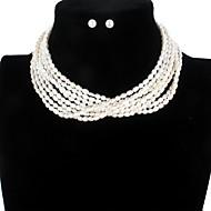 Perles & Confection de Bijou...