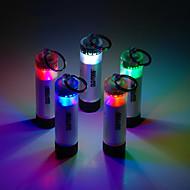 tanie -OEM NexTORCH Lampka LED Na zewnątrz Bateria Wodoszczelny / Wodoodporny