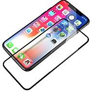 billige -cooho beskyttelsesglas til iphone 6 6s 7 8 plus x glas på iphone 7 6 8 x r xs maks skærmbeskytter iphone 7 6 skærmbeskyttelse xr