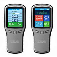 tanie -OEM WP6912T Detektor wycieku gazu Bezprzewodowy