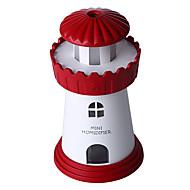 cheap -Factory OEM GXZ-07 Humidifier Bedroom Wireless Creative Easy to Install Upright Design Activity Tracker