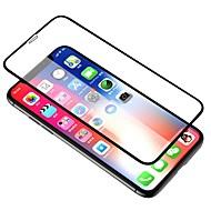 billige -Cooho Skærmbeskytter for Apple iPhone XS / iPhone XR / iPhone XS Max Hærdet Glas 2 Stk. Skærmbeskyttelse High Definition (HD) / 9H hårdhed / Eksplosionssikker