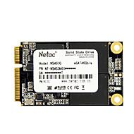 billige -Netac 60GB USB 3.0 / mSATA N5M