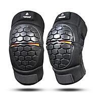 voordelige -Motor beschermende uitrusting voor Knie Pad Heren Polyester / Katoen / polyester mengeling / Nylon Bescherming / Slijtvast / Anti-Slip