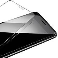 Недорогие Защитные плёнки для экранов iPhone 8 Plus-Cooho Защитная плёнка для экрана для Apple iPhone 8 Pluss / iPhone 8 / iPhone 7 Plus Закаленное стекло 1 ед. Защитная пленка для экрана HD / Уровень защиты 9H / Взрывозащищенный