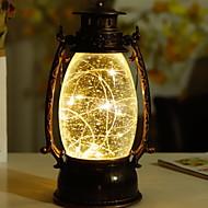お買い得  -1個 LEDナイトライト 温白色 クリエイティブ 5 V