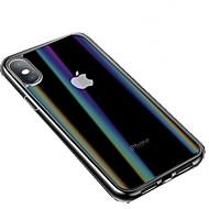 Etui do iPhone XS Max