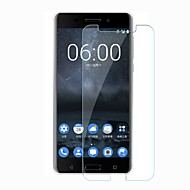 Nokia 用スクリーンプロテクター