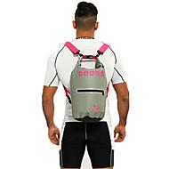 ieftine -Yocolor 15 L Rezistent la apa Dry Bag Floating Roll Top Sack Keeps Gear Dry pentru Sporturi Acvatice
