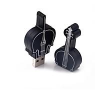 お買い得  -64GB USBフラッシュドライブ USBディスク USB 2.0 PVC(ポリ塩化ビニル) 不規則型 ワイヤレスストレージ
