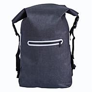 お買い得  -Yocolor 30 L 防水ドライバッグ Floating Roll Top Sack Keeps Gear Dry のために ウォータースポーツ