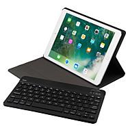 billige -USB Kontor-tastatur Slank / Nyt Design Til iOS Bluetooth