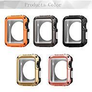 fodral Till Apple Apple Watch Series 4/3/2/1 Plast Apple
