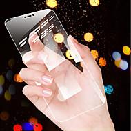 Skærmbeskytter for XIAOMI Xiaomi Mi 8 Lite Hærdet Glas 1 stk Skærmbeskyttelse High Definition (HD) / 9H hårdhed / Ultratynd