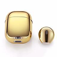 저렴한 -bestsin IP8 귀에 무선 헤드폰 이어폰 플라스틱 쉘 EARBUD 이어폰 홀딱 반할 만한 / 멋진 / 스테레오 헤드폰