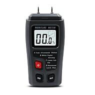 お買い得  -GUTMAX CSY-HY18 テストペンシル 0-99.9% 便利 / 測定器