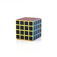 ราคาถูก -เมจิกคิวบ์ IQ Cube MoYu D909 แก้แค้น 4*4*4 สมูทความเร็ว Cube Magic Cubes ปริศนา Cube ของเล่นโต๊ะทำงาน Teen ผู้ใหญ่ Toy ทั้งหมด ของขวัญ