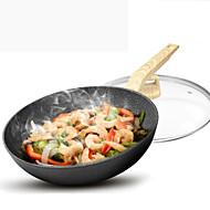 halpa -Monimateriaali Keittiö ja ruokailu Yksinkertainen Keittiövälineet Työkalut For Keittoastiat 1set