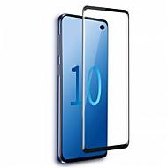 Galaxy S10 Plus Screenprotec...