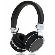 preiswerte -kubite fe-15 kopfhörer&kabelloser kopfhörer kopfhörer / mikrofon / kopfhörer anderes handy kopfhörer stereo / mit mikrofon / mit lautstärkeregler headset