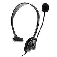 levne -nejlepší sluchátka&sluchátka s mikrofonem sluchátka sluchátka abs pryskyřice herní sluchátka sluchátka